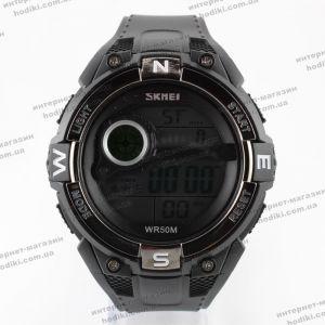 Наручные часы Skmei (код 9200)