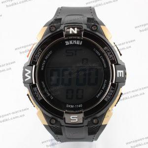 Наручные часы Skmei (код 9201)