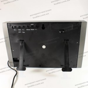 Электронные часы VST-771T (код 9203)
