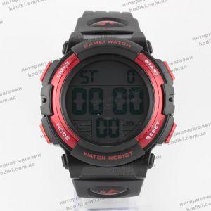 Наручные часы Skmei 1266 (код 9204)