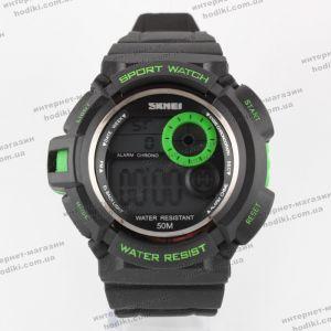 Наручные часы Skmei (код 9206)