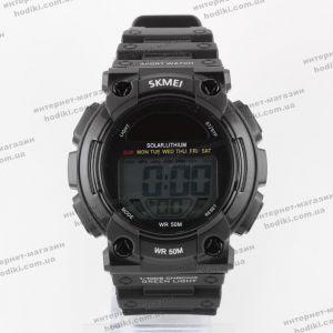 Наручные часы Skmei (код 9207)