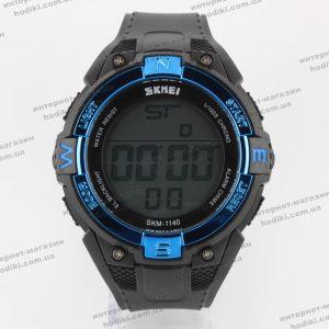 Наручные часы Skmei (код 9208)