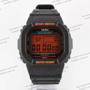 Наручные часы Skmei (код 9210)