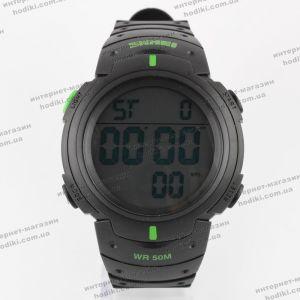 Наручные часы Skmei (код 9211)