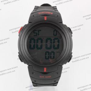 Наручные часы Skmei (код 9212)