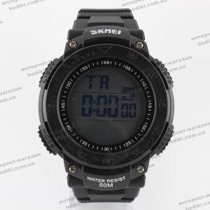 Наручные часы Skmei (код 9215)