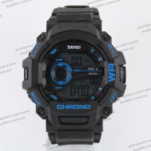 Наручные часы Skmei (код 9216)