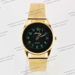 Наручные часы Jivma (код 9220)