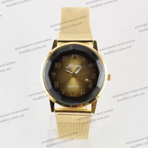 Наручные часы Jivma (код 9222)