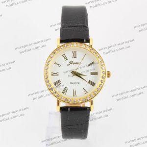 Наручные часы Jivma (код 9235)