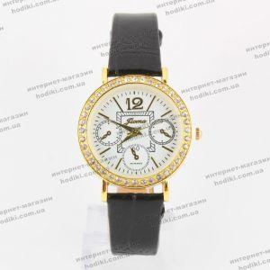 Наручные часы Jivma (код 9236)