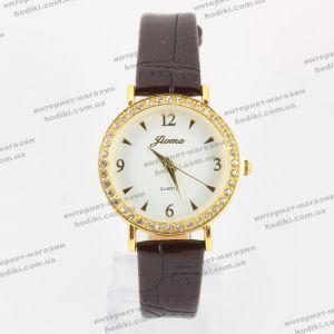 Наручные часы Jivma (код 9237)
