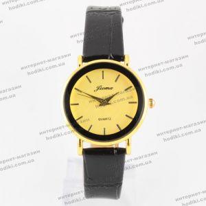 Наручные часы Jivma (код 9241)