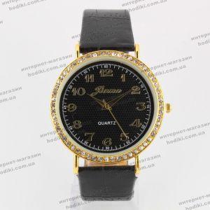 Наручные часы Jivma (код 9246)
