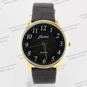 Наручные часы Jivma (код 9254)