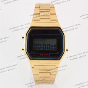 Наручные часы Skmei (код 9255)