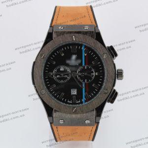 Наручные часы Hablot (код 9257)