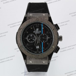 Наручные часы Hablot (код 9258)