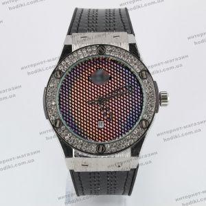 Наручные часы Hablot (код 9259)
