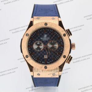 Наручные часы Hablot (код 9260)