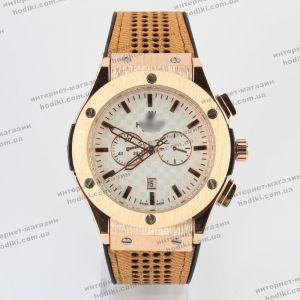 Наручные часы Hablot (код 9261)