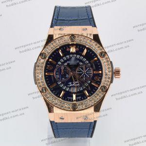 Наручные часы Hablot (код 9262)