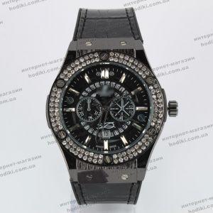 Наручные часы Hablot (код 9263)