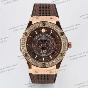 Наручные часы Hablot (код 9264)