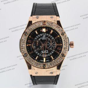 Наручные часы Hablot (код 9265)