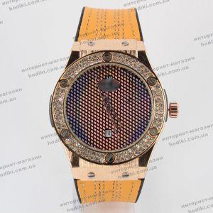 Наручные часы Hablot (код 9266)