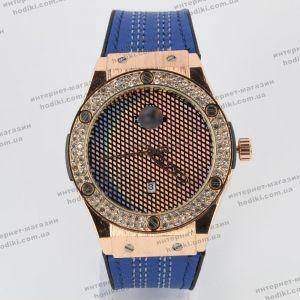 Наручные часы Hablot (код 9267)