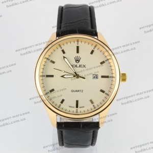 Наручные часы Rolex (код 9269)