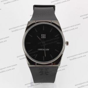 Наручные часы Givenchy (код 9284)