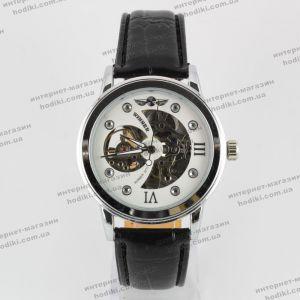 Наручные часы Winner (код 9293)