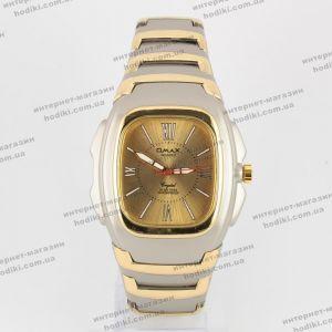 Наручные часы Omax (код 9298)