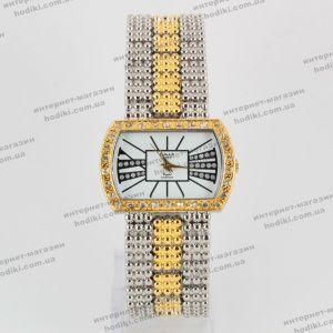 Наручные часы Omax (код 9303)