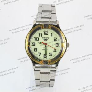 Наручные часы Brave (код 9317)
