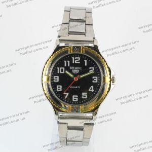 Наручные часы Brave (код 9318)