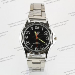 Наручные часы Brave (код 9321)