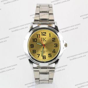 Наручные часы IK (код 9323)