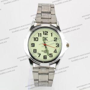 Наручные часы IK (код 9325)