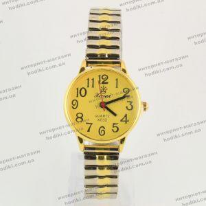 Наручные часы Xwei (код 9327)