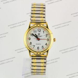 Наручные часы Xwei (код 9329)
