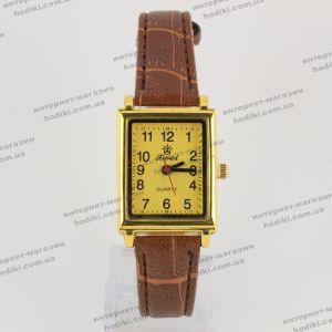 Наручные часы Xwei (код 9334)