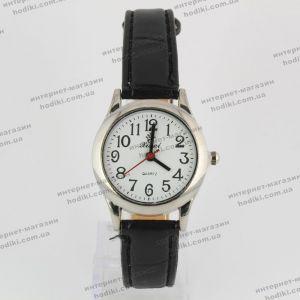 Наручные часы Xwei (код 9337)