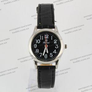 Наручные часы Xwei (код 9338)