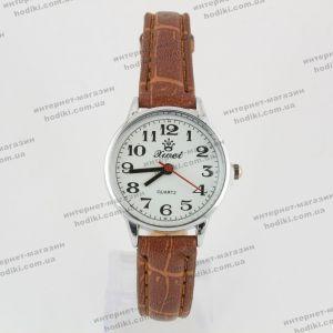 Наручные часы Xwei (код 9339)