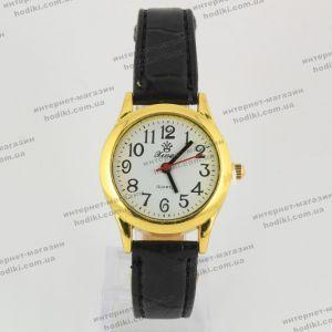 Наручные часы Xwei (код 9340)