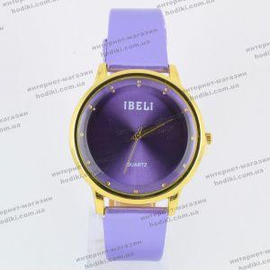 Наручные часы Ibeli (код 9344)